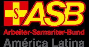 ASB América Latina