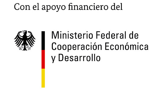 Ministerio Federal de Cooperación Económica y Desarrollo