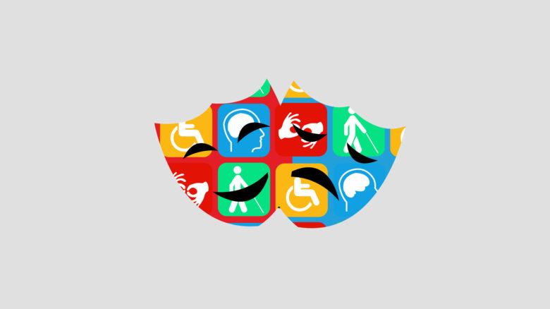 Abierta la convocatoria para el taller de artes escénicas inclusivas y gestión de riesgos ante desastres