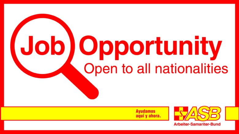 Programme Assistant (Nicaragua)