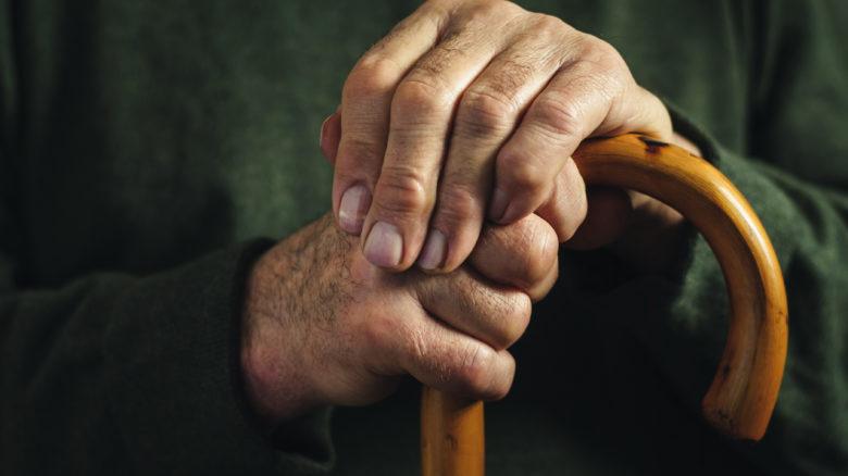 Visibilizar a las personas con discapacidad: un reto en tiempos de la COVID-19