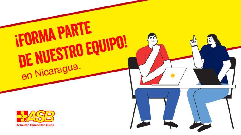 Facilitador(a) de proyecto (Español-Miskito)